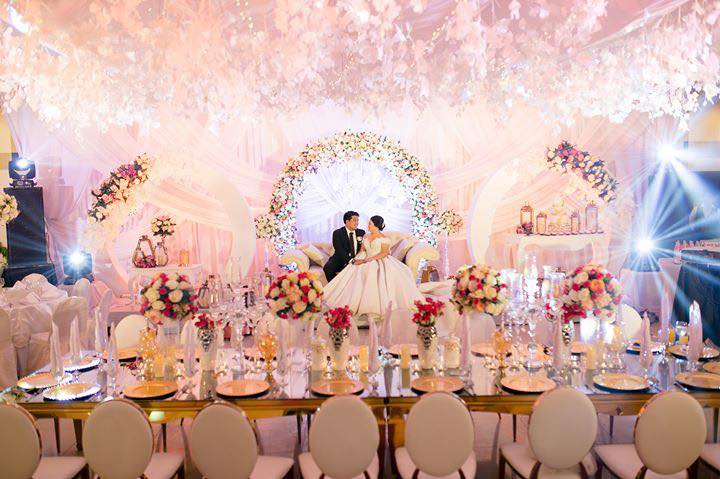 Good Day for all Davao Bride and Groom   Our 2021 Standard Wedding Package is ba...