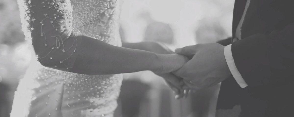 SAM x JULIE | Wedding SDE