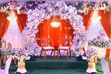 Jian&Juvy's #intimatewedding  Coordination: TEAM May Flor  OTDC: Julie | Tpc...