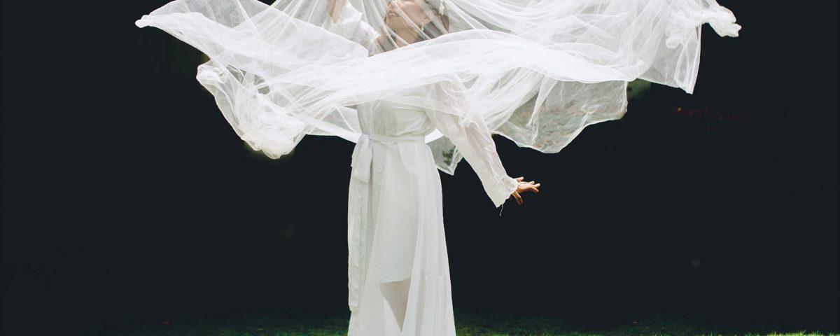 Lovely bride  Oct 20 2020  #mayfloreventorganizingandstylingdavao  #t4visualmome...