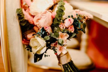 "Super Loving the Details from our Oct 10 20  ""Respect in Love Does Make everythi..."