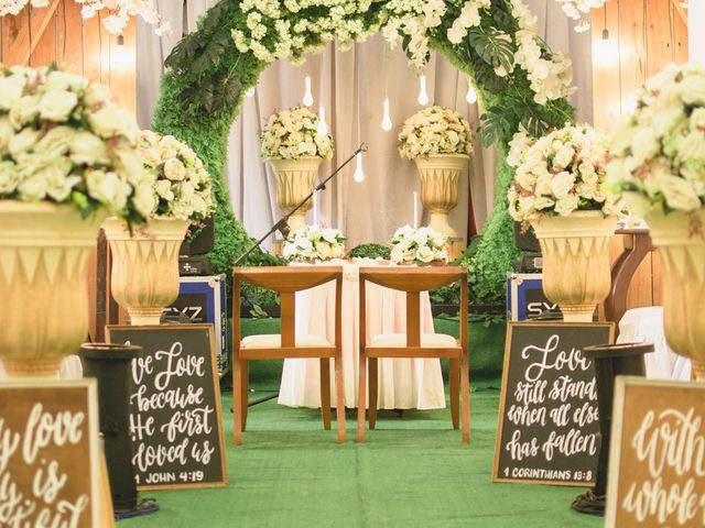 Our christmas wedding promo has been started for dec 2020- March 02 2021 for the...