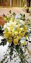 """Bild könnte enthalten: Blume, Pflanze und Natur, Text """"Mayflor Event Organizing and Styling Davao"""""""
