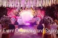 """Bild könnte enthalten: Innenbereich, Text """"Mayflor Event Organizing and Styling Davao"""""""